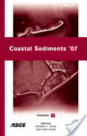 Coastal Sediments '07