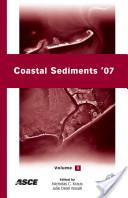 Coastal Sediments '0...