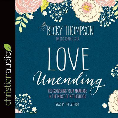Love Unending