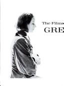 The films of Greta G...