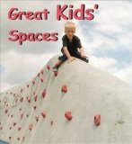 Great Kids' Spaces