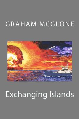 Exchanging Islands