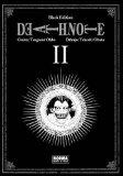 Death Note #2 (de 6)