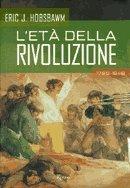 L'età della rivoluzione (1789-1848)