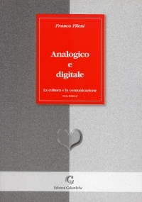 Analogico e digitale