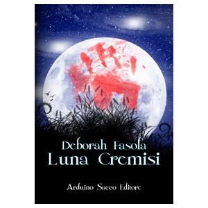 Luna cremisi