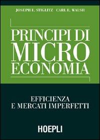 Principi di microeco...