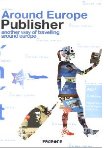 Around Europe Publisher