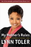 My Mother's Rules