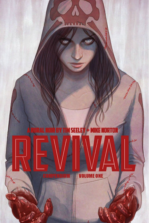 Revival, Vol. 1