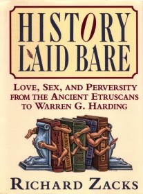 History Laid Bare
