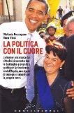 Stefania Pezzopane. La politica dell'impegno