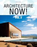 Architecture Now! - ...