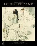 Louis Legrand