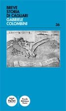 Breve storia di Cagliari