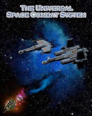 The Universal Space Combat System