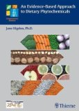 An Evidence-based Approach to Dietary Phytochemicals
