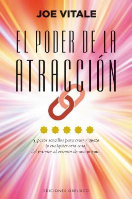 El poder de la atracción / The Attractor Factor
