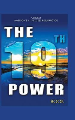 19th Power