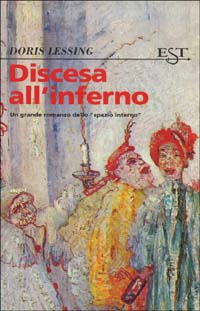 Discesa all'inferno