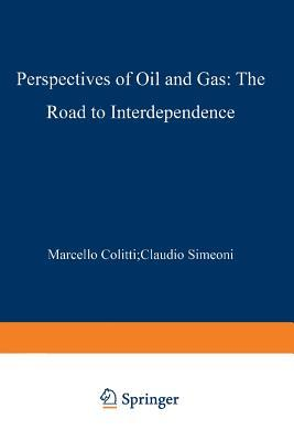 Perspectives of Oil and Gas