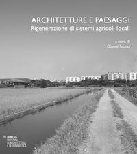 Architetture e paesaggi