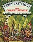 Carpet People