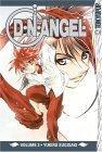 D.N.Angel Vol. 03