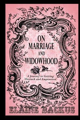 On Marriage and Widowhood