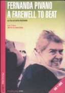 A Farewell to Beat