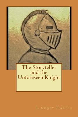 The Storyteller and the Unforeseen Knight