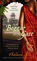 A Beggar at the Gate