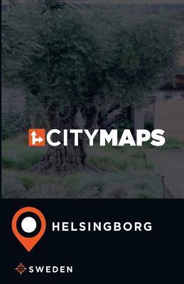 City Maps Helsingbor...