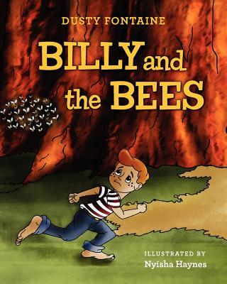 Billy and the Bees