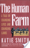The Human Farm
