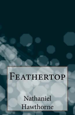 Feathertop