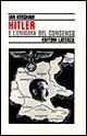 Hitler e l'enigma de...