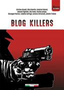 Blog killers