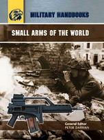 Small Arms of the Wo...