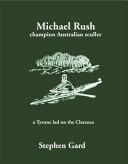 Michael Rush