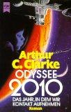 Odyssee 2010