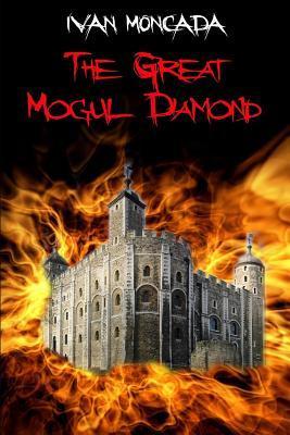 The Great Mogul Diamond