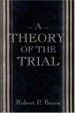 A Theory of the Tria...