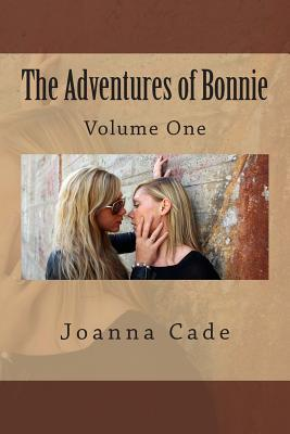 The Adventures of Bonnie