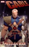 Cable, Vol. 1