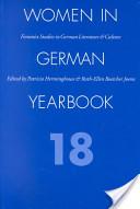 Women in German Yearbook