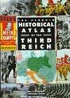 The Penguin Historical Atlas of the Third Reich