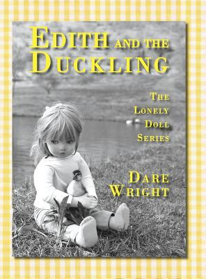 Edith And The Duckli...