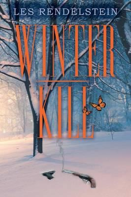 Winter-kill