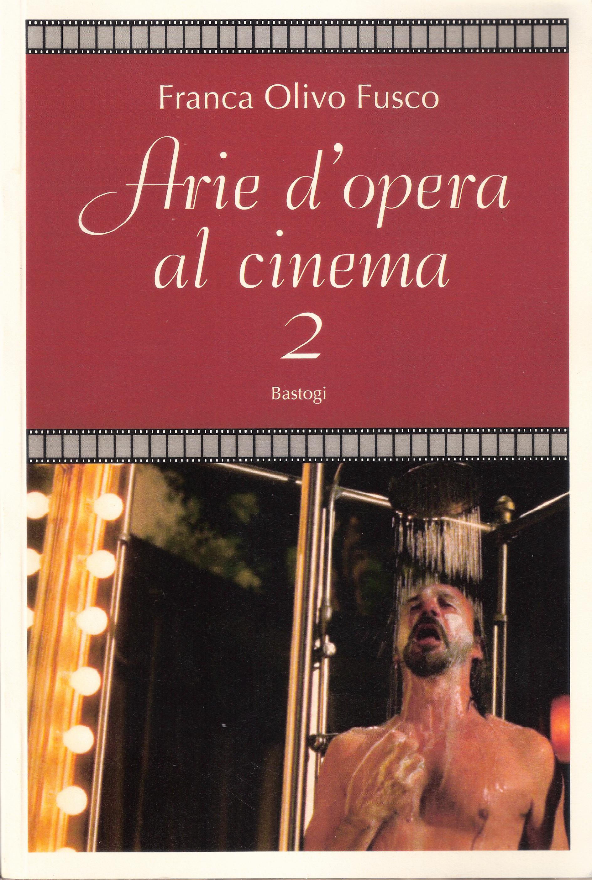 Arie d'opera al cinema 2